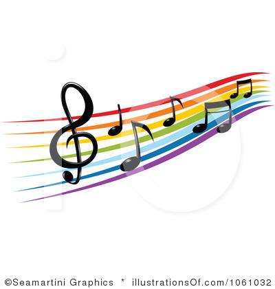400x420 Musician Clipart Free Music
