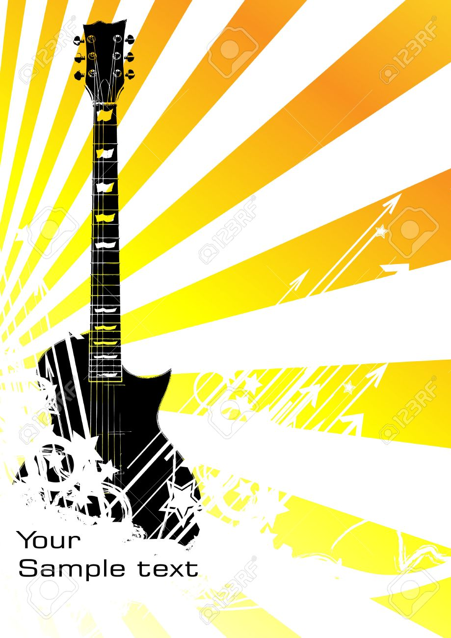 919x1300 Music Background. Clip Art Royalty Free Cliparts, Vectors,
