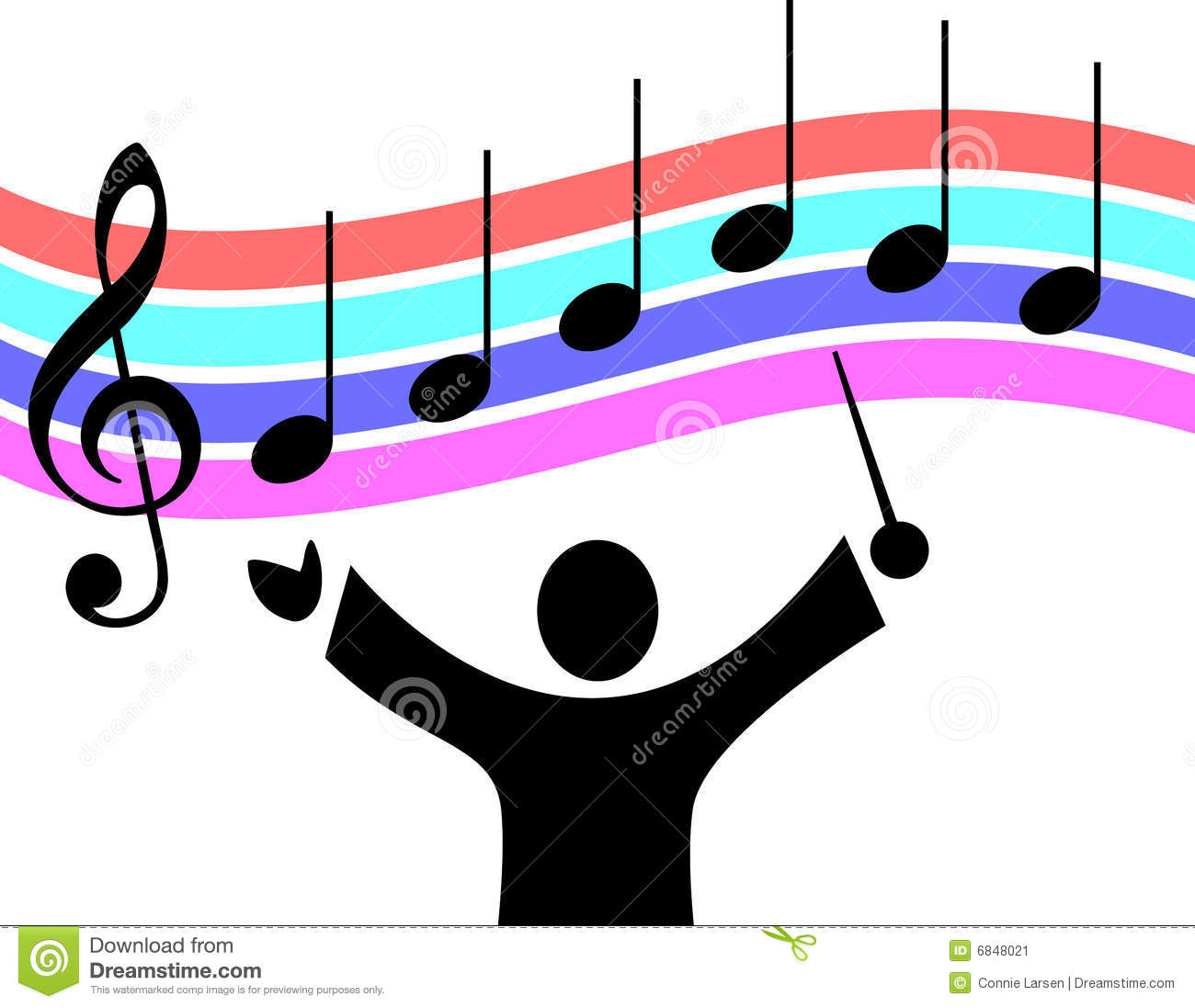 1300x1097 Musician Clipart Music Director