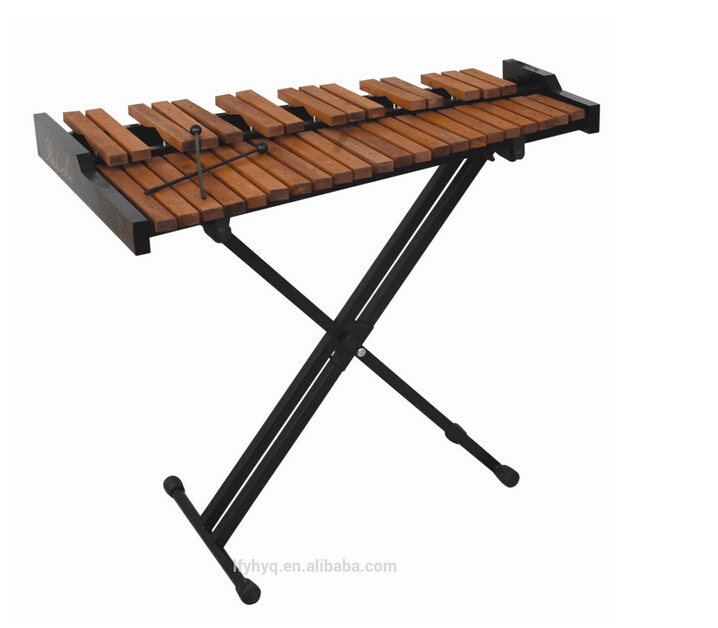 718x628 Names Of Musical Instruments From China Xylophone Tape Xylophone