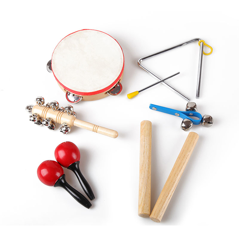 800x800 All Types Of Musical Instruments Names Of Musical Instruments