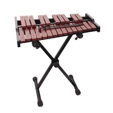 220x220 Musical Instruments Names Xylophone, Musical Instruments Names