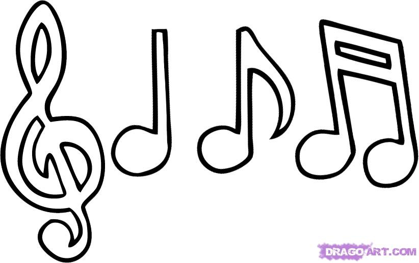 822x517 Coloring Pages Music Notes Mobile Coloring Coloring Pages Music