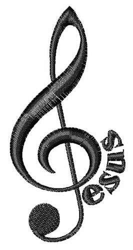 Music Note Images