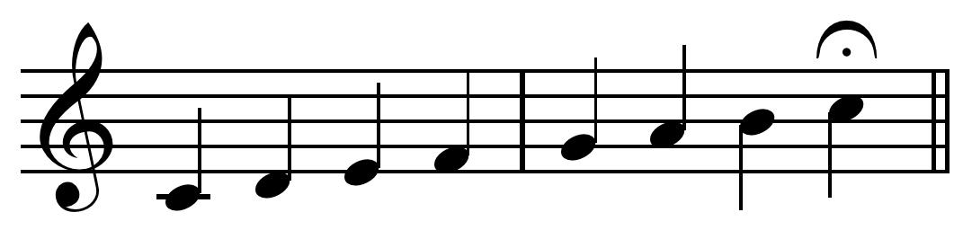 1071x256 Piano