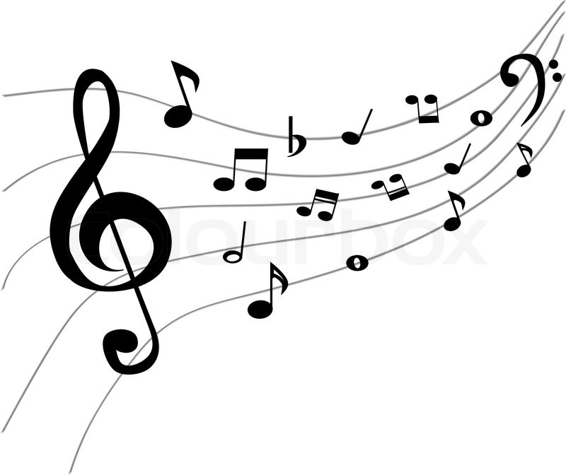 Music Note Pictures  Free Download Best Music Note Pictures On