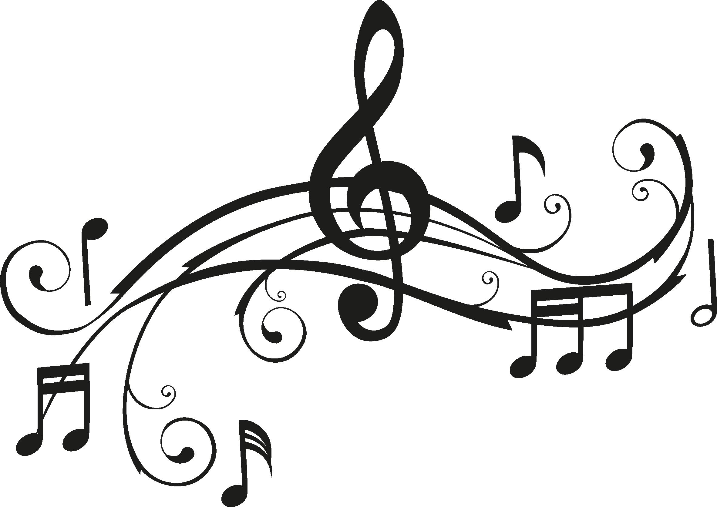 Music note transparent 38g 2364x1672 printwallart musical notes 2364x1672 printwallart musical notes 256x256 sheet music clipart transparent background voltagebd Images