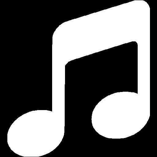 512x512 Music Rik Van Den Bosch Rik Van Den Bosch Amp The Dandies