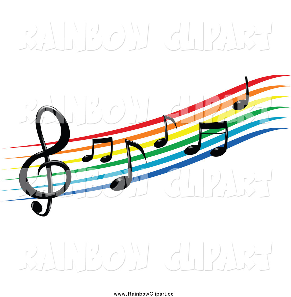 1024x1044 Music Notes Clipart