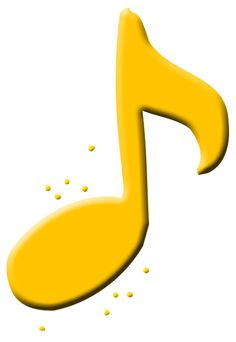 236x342 Musical Note 3 Clip Art Site To Print Out Free Music Notes
