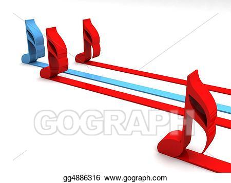 450x357 Stock Illustration