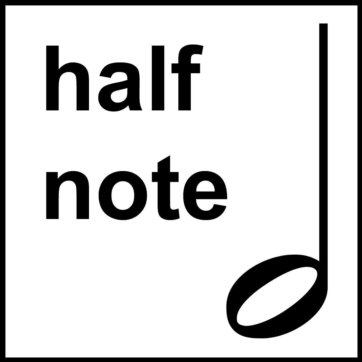 1200x1200 Musician Clipart Music Lesson