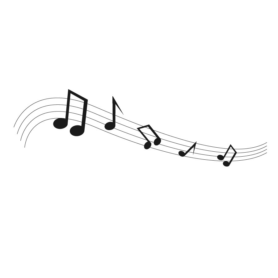 Music Notes Images Free