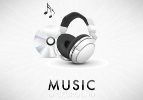 285x200 Music Notes Free Vector Art