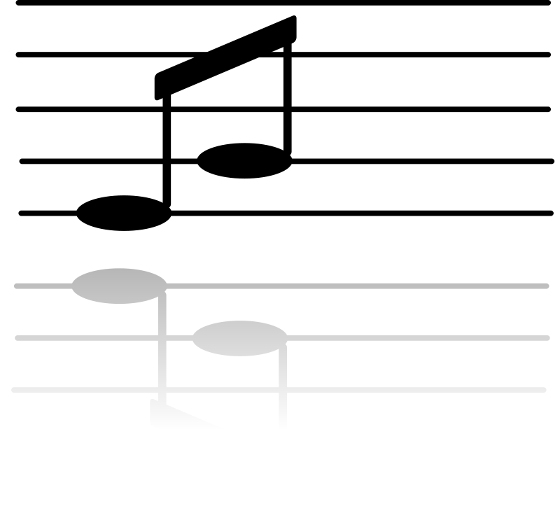 800x760 Music Notes Royalty Free Clipart Images Clipart Pictures Org