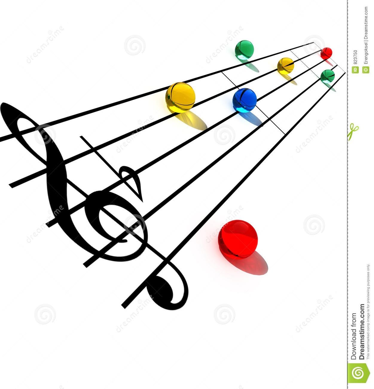 1251x1300 Music Notes Clipart Creative