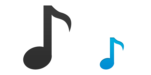 Music Notes Png Free Download Best Music Notes Png On Clipartmag