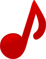 Music Notes Png | Free download best Music Notes Png on ClipArtMag com