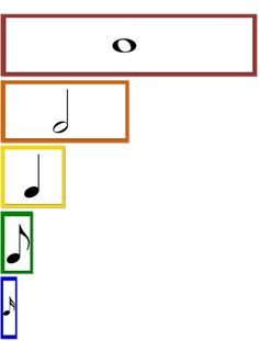 photograph regarding Printable Music Note Flashcards named New music Notes Symbols Names Cost-free obtain suitable New music Notes