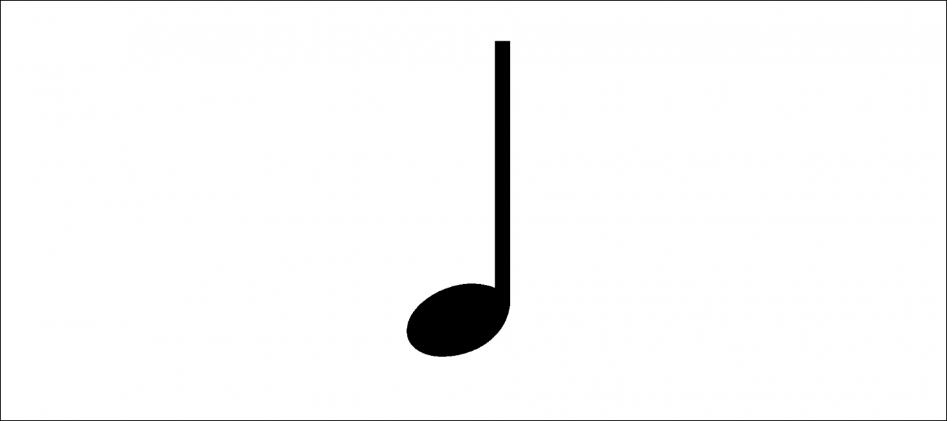 Music notes symbols names free download best music notes symbols 1350x600 lesson 2 quiz biocorpaavc Image collections
