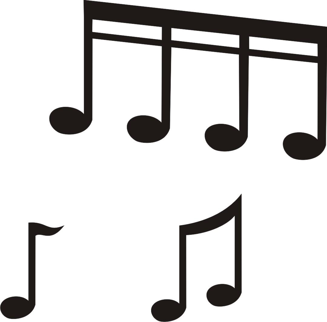 Music notes symbols names free download best music notes symbols 1080x1064 photo collection single music notes names biocorpaavc