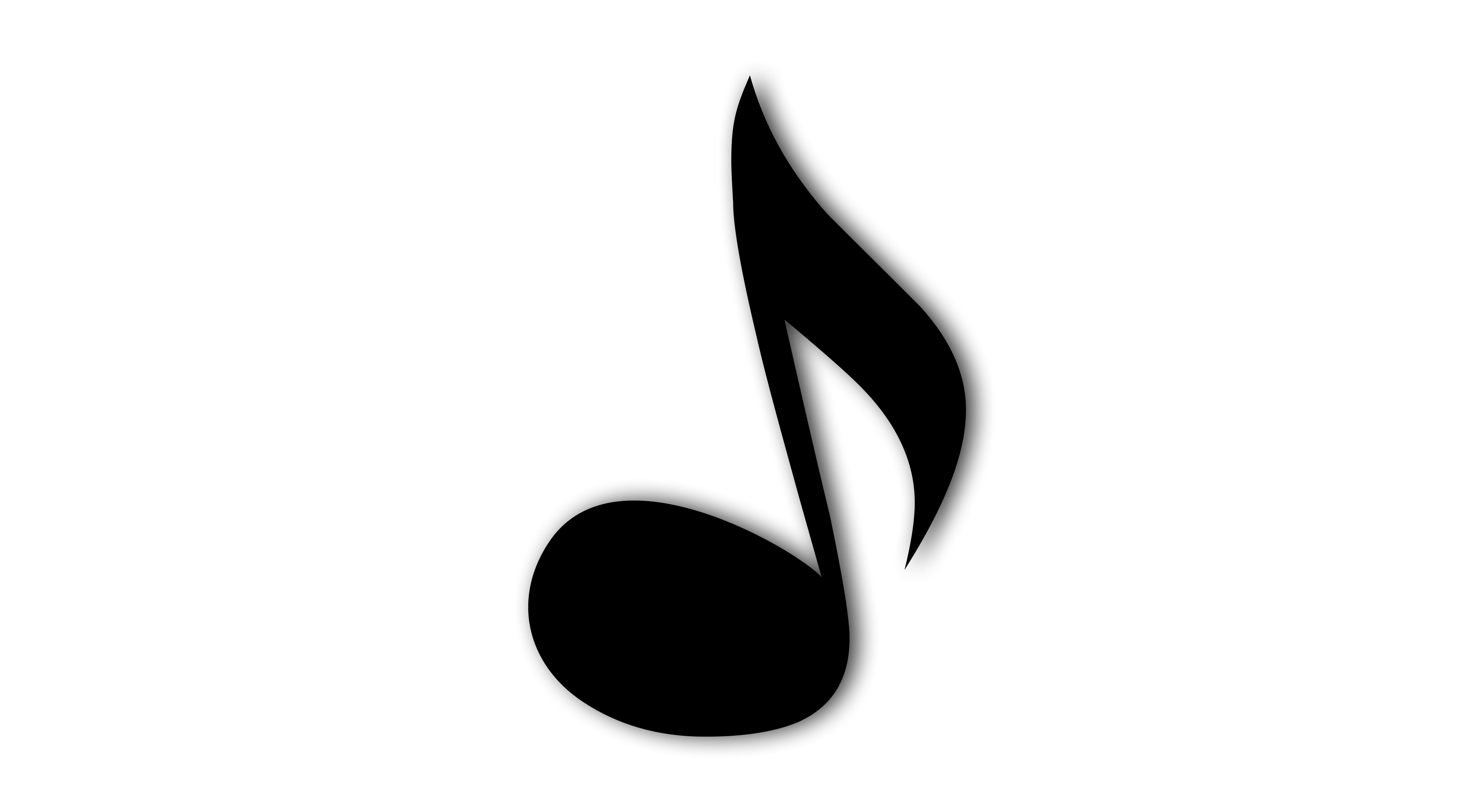 Music notes symbols names free download best music notes symbols 5040x2800 angie wilkin buycottarizona
