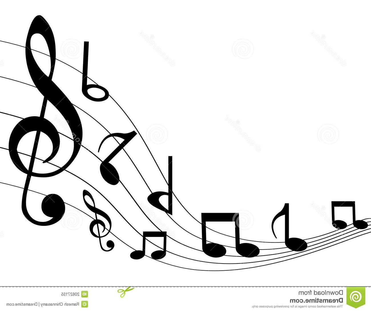 1300x1094 Images Of Music Vector Hd