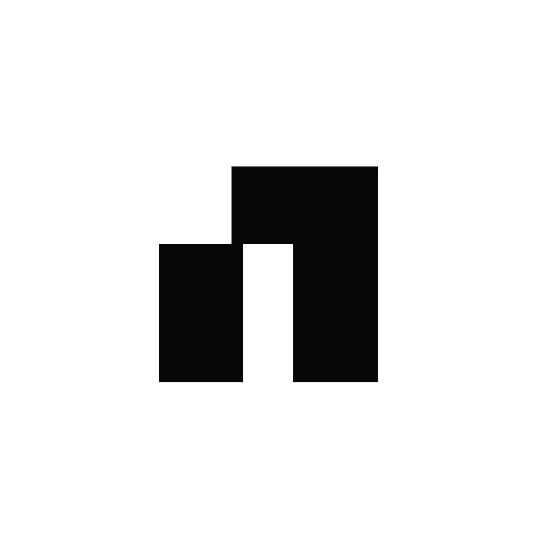 800x800 Sound, Music, Note, Node, Instrument, Beat Vector Icon