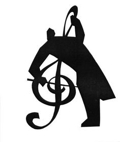 236x278 Music And Emotion Music Notes, Note And Clip Art