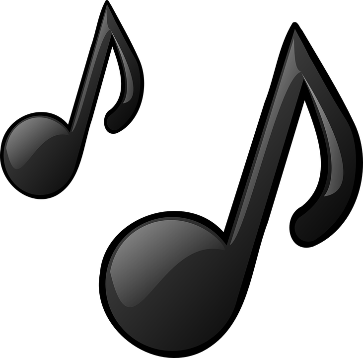 Music Symbol Clipart Free Download Best Music Symbol Clipart On