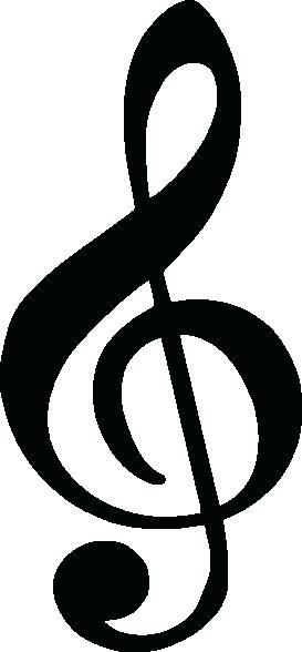 Music Symbols Names Free Download Best Music Symbols Names On