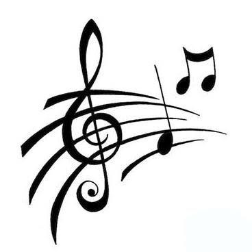 368x368 Best Music Note Symbol Ideas Music Symbols