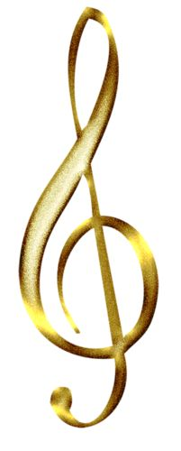 Music Symbols Png