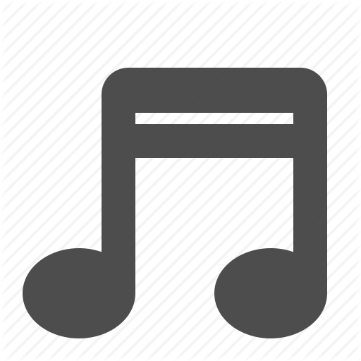 512x512 Music, Music Note, Music Notes, Musical, Note, Notes, Sheet Music