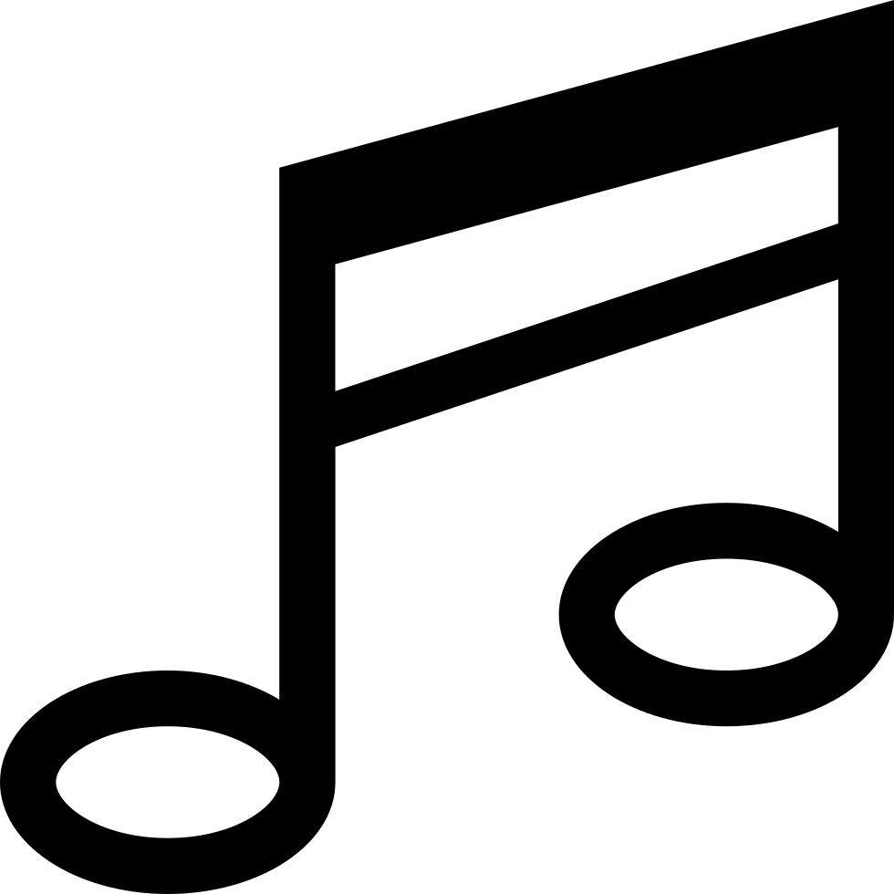 Music symbols png free download best music symbols png on 980x980 music note symbol svg png icon free download 40847 biocorpaavc