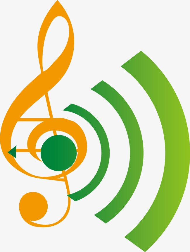 650x861 Music Symbol Vector, Song, Sheet Music, Music Png And Vector