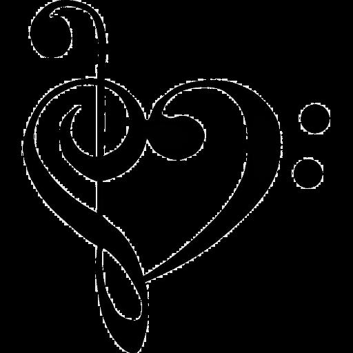 Music Symbols Png Free Download Best Music Symbols Png On