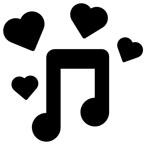 Music Symbols Png | Free download best Music Symbols Png on