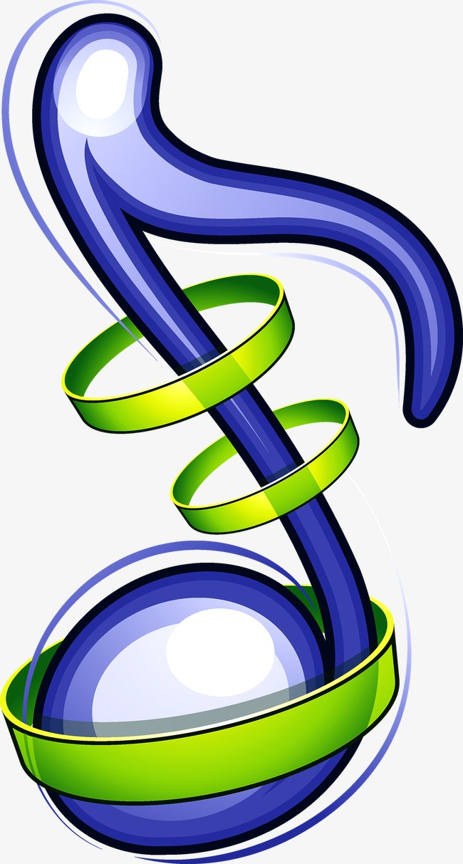Music Symbols Png Free Download Best Music Symbols Png On