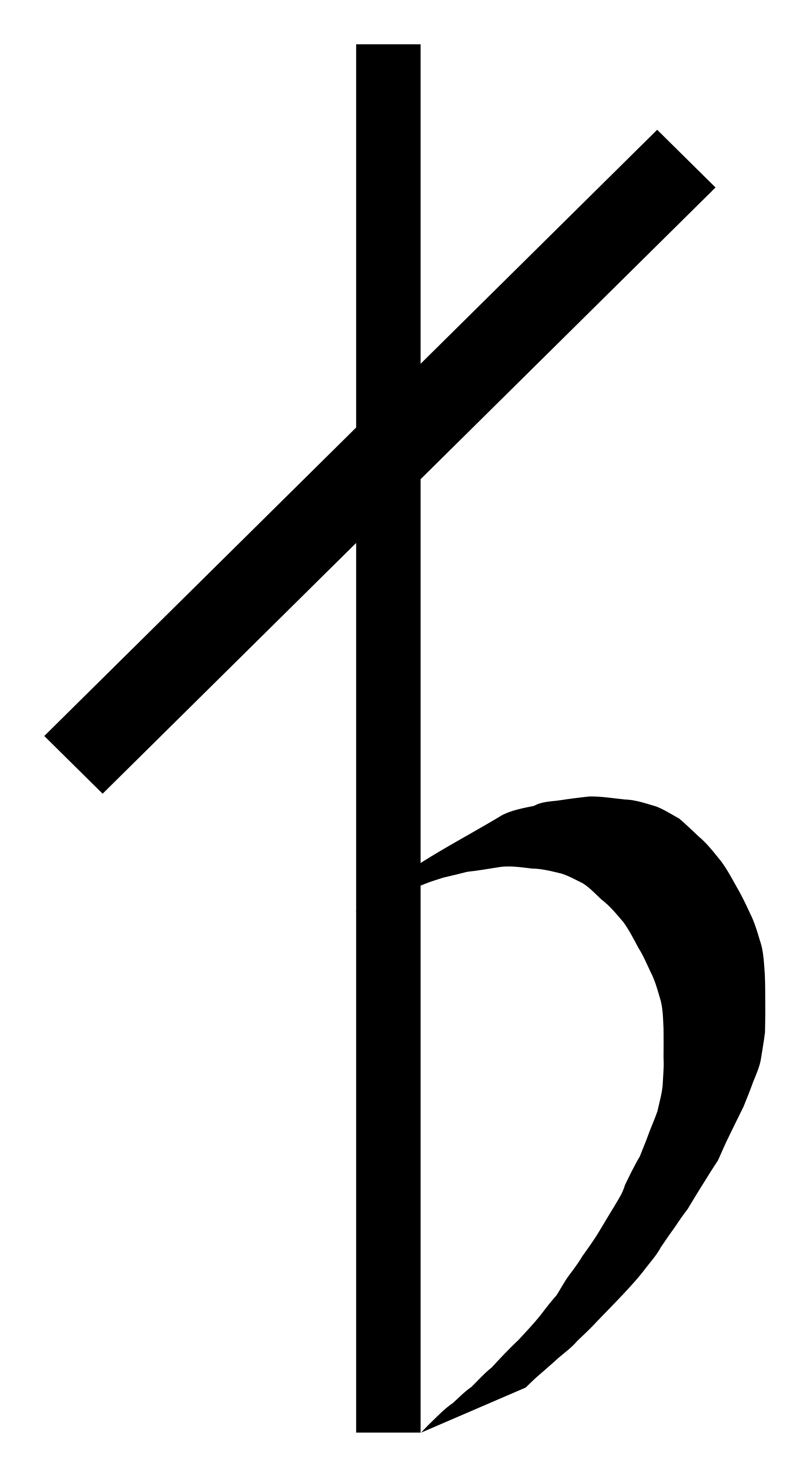 Music symbols png free download best music symbols png on 2000x3636 filearabic music notation half flatg buycottarizona