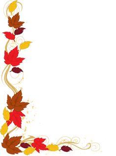 236x316 Fall Music Clipart