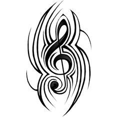 236x236 Musical Borders Clip Art On Music Clip Art