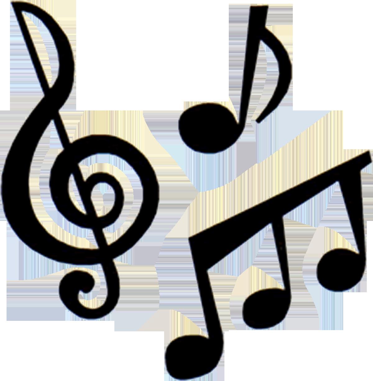 1200x1228 Clip Art Musical Instruments