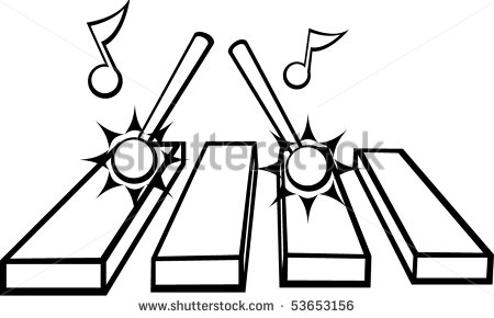 450x290 Triangle Instrument Clipart Musical Triangle Instrument Relating