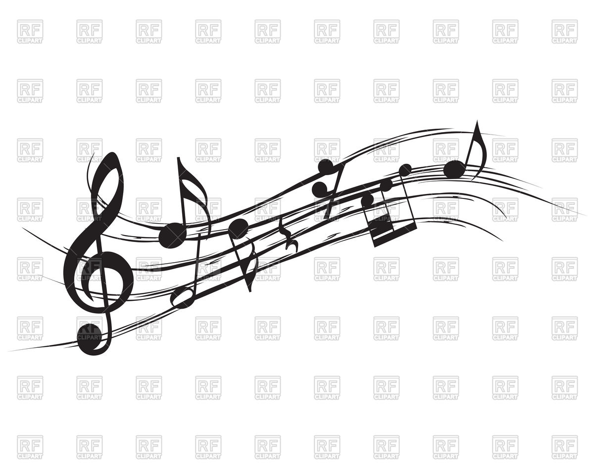 Musical Note Images Free
