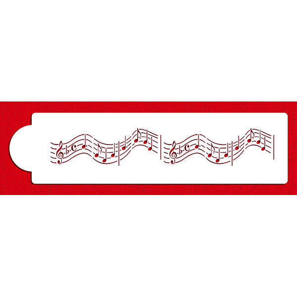 600x600 15 Best Musical Notes Images Stenciling, Embroidery