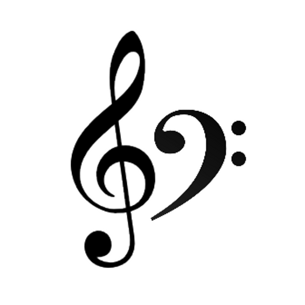 Musical Notes Images Free Free Download Best Musical Notes Images