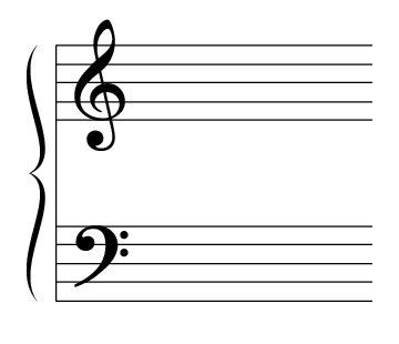 360x310 How To Read Sheet Music For Beginners 7 Steps (With Pictures)