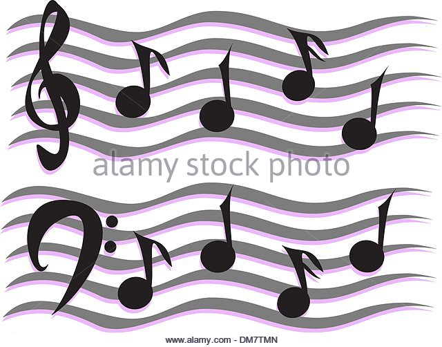 640x502 Bass Clef Stock Photos Amp Bass Clef Stock Images