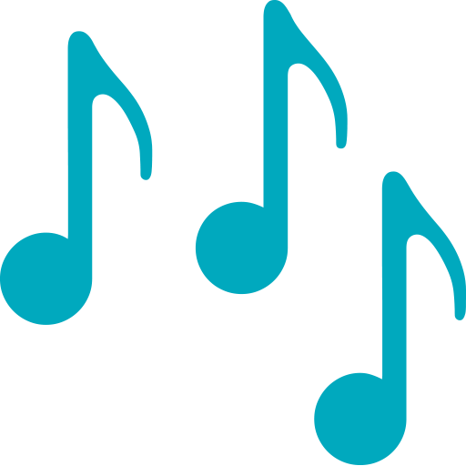 Musical Notes Pictures | Free download best Musical Notes